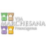 Via Marchesana francigena