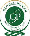 Global Power